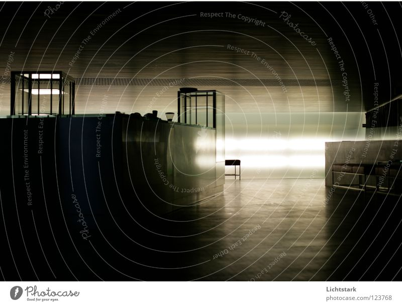 Relaxation Calm Architecture Think Sit Empty Point Bench Concentrate Ghosts & Spectres  Thought Practice Goof off Meaning
