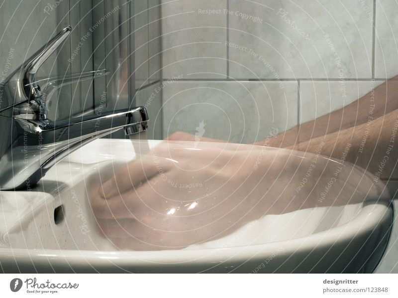 Water Hand Healthy Time Dirty Cleaning Transience Bathroom Clean Drinking Pure Toilet Past Hide Snapshot Transparent