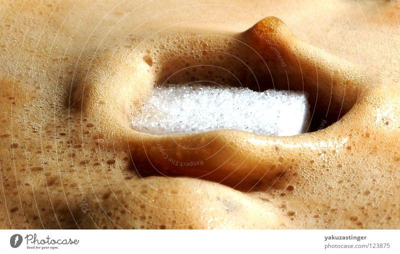 Beverage Coffee Sweet Hot Sugar Cube Caffeine Sweetener