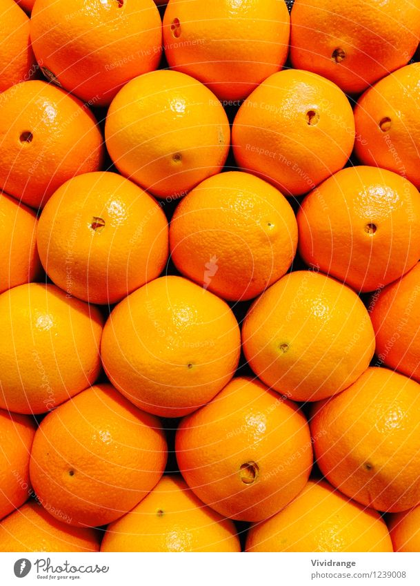 Oranges, fruit Food Dairy Products Fruit Nutrition Eating Agriculture Forestry Plant Diet Healthy Goodness Colour photo Close-up