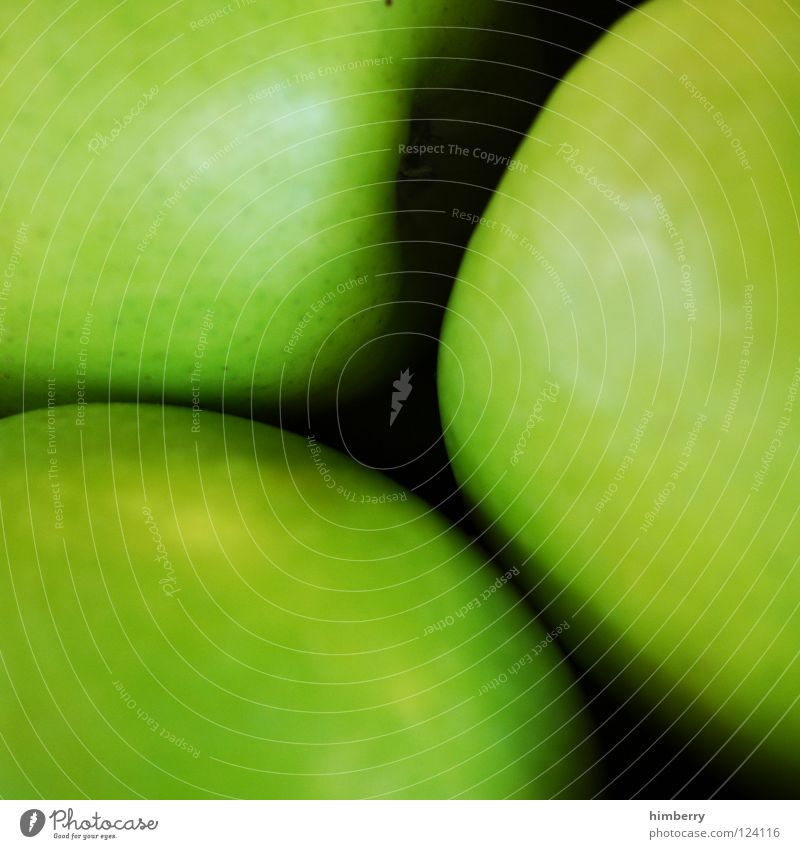 Green Colour Nutrition Food Healthy Fruit Fresh Apple Markets Meal Vitamin Bowl Supermarket Juice Vegetarian diet Bilious green