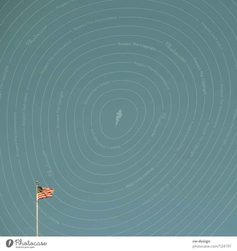 U S A U S A U S A U S A U S A U S A U S A U S A U S A U S A U S U S U Flag Americas Stripe Red White Flagpole Minimalistic Decent Dark Monochrome Unicoloured