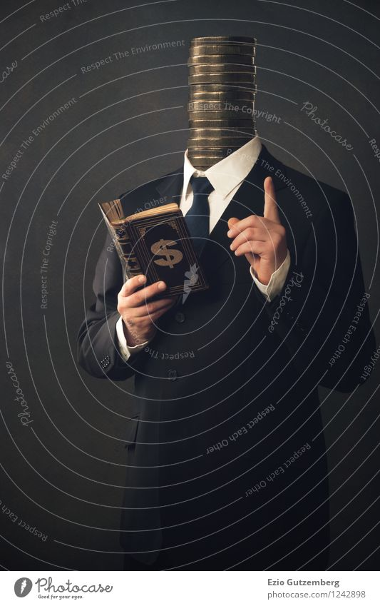 Human being Man Adults Masculine 45 - 60 years Suit Teacher Tie Businessman Moral Professor