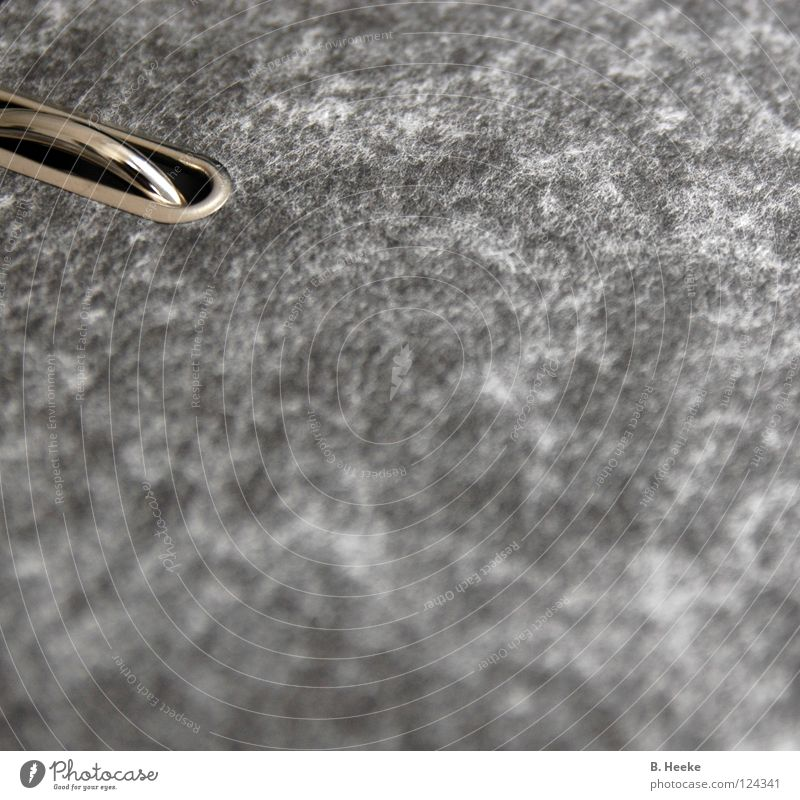 cloud marble File Public agencies and adminstrations Arrangement System Gray Tack Stationery Exercise book Loose-leaf Public service file photography