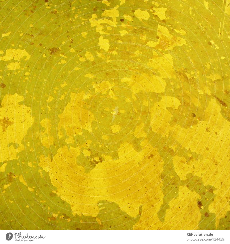 Old Green Yellow Background picture Dirty Transience Floor covering Decline Under Shabby Surface Flake off Rough Dappled Colour tone Yellowness