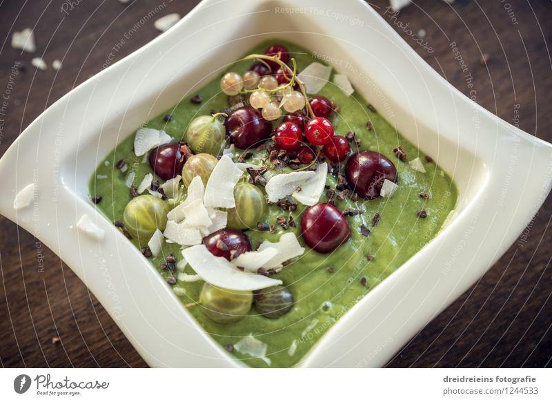 Healthy Eating Relaxation Life Food Nutrition Esthetic Cool (slang) Organic produce Breakfast Bowl Vegetarian diet Diet Fasting Senses