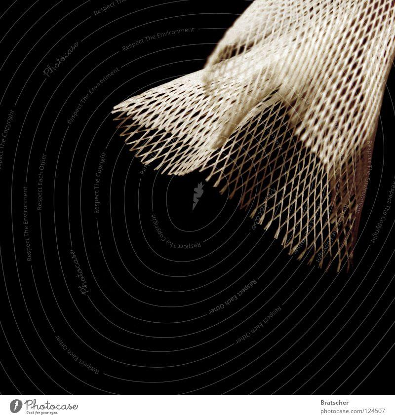 Black Death Wind Transience Belief Net Drape Crucifix Rip Fisherman Figure of speech Frightening Bible Wonder Harrowing Fishing net