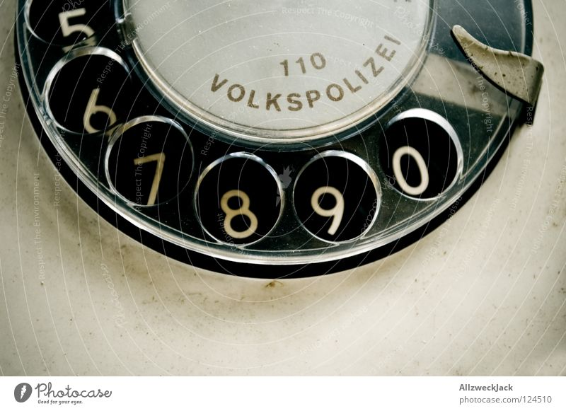 Green White Empty Characters Telephone Letters (alphabet) Digits and numbers 5 GDR Window pane 6 Select 8 East 7 Bull