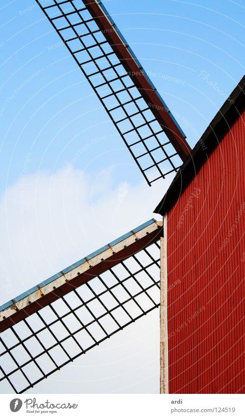 Building Architecture Wind Rotate Belgium Mill Windmill Brugge