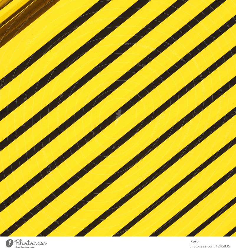 yellow abstract metal in englan london Design Decoration Wallpaper Industry Metal Steel Rust Line Old Yellow Gray Black Protection Perspective background