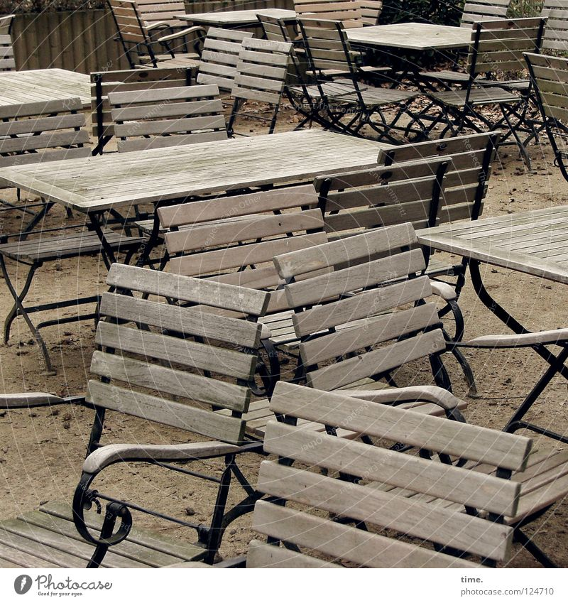 Summer Relaxation Nutrition Wood Dream Metal Brown Communicate Gastronomy Tea Furniture Restaurant Society Traffic infrastructure Seating Sunbathing