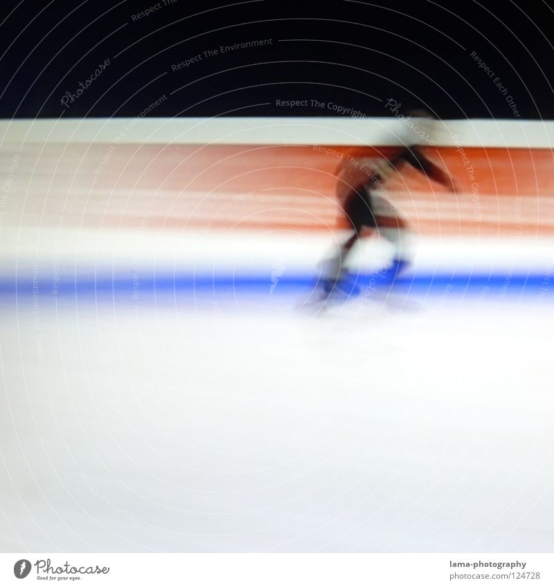 Speed [PIXELS IN MOTION] Pixel Sports Blur Exposure Symbols and metaphors Movement Driving Stripe Elegant Television TV set Screen Opinion Thin film transistor