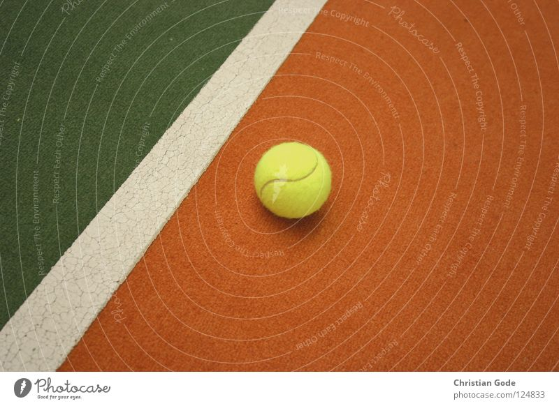 From point to line to surface Tennis Carpet Winter Reserved Tennis ball Green White Speed Playing Tennis rack 2 Service Yellow Linesman Sports Ball sports