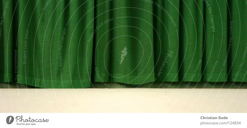 Green White Winter Playing Jump Line Leisure and hobbies Speed Cloth Ball Net Part Theatre Cinema Warehouse Carpet