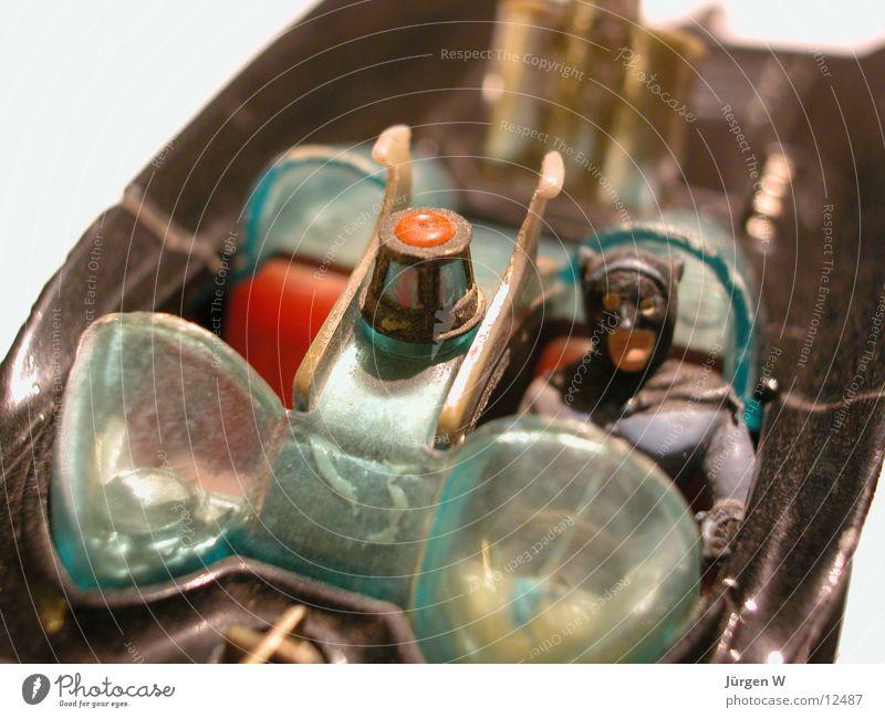 Batmobile 3 Toys Vehicle Close-up Macro (Extreme close-up) batman batmobile Car Detail toy