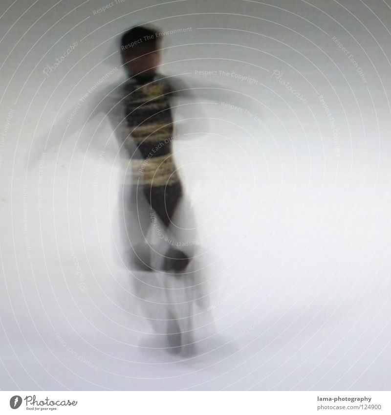 Human being White Black Sports Movement Art Ice Dance Elegant Walking Speed Stripe Driving Symbols and metaphors Lawn TV set