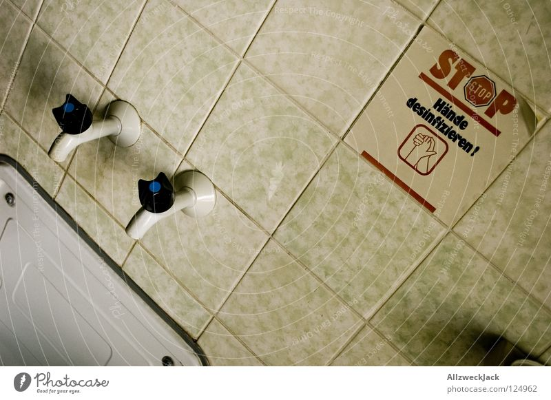 Water Hand White Cold Wall (building) Healthy Wet Signage Cleaning Bathroom Clean Stop Village Tile Toilet Refreshment