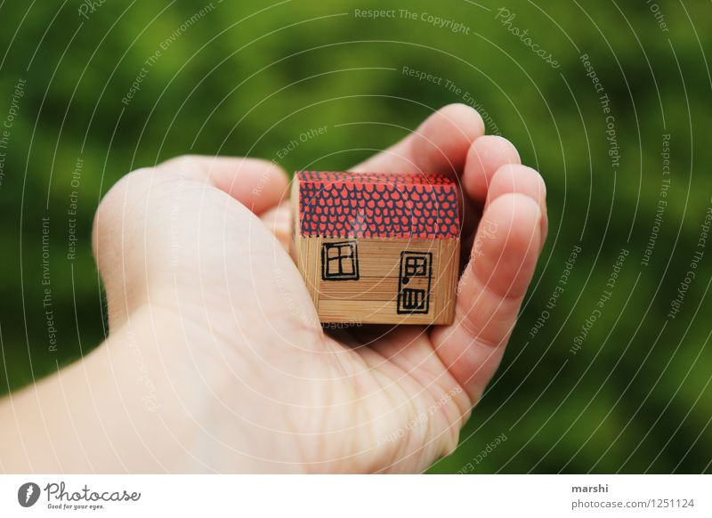 sheltered home Healthy Well-being Contentment Leisure and hobbies Vacation & Travel Living or residing Flat (apartment) House (Residential Structure)