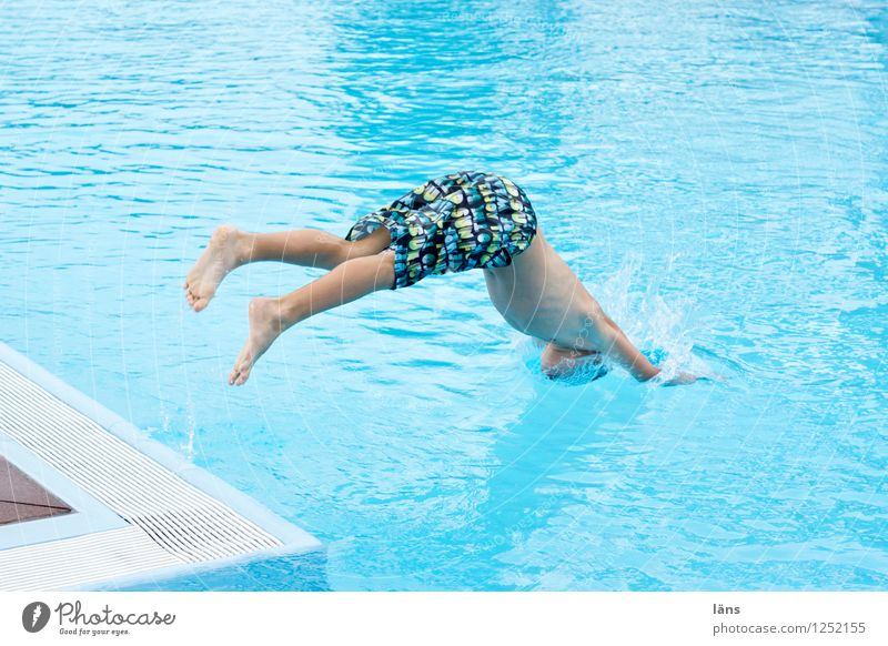 header Joy Leisure and hobbies Vacation & Travel Tourism Summer Summer vacation Aquatics Human being Boy (child) Life Body 1 8 - 13 years Child Infancy