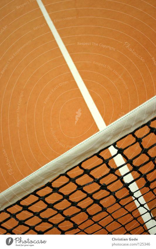 Green White Winter Sports Playing Jump Line Orange Leisure and hobbies Speed Net Warehouse Carpet Tennis Service Ball sports