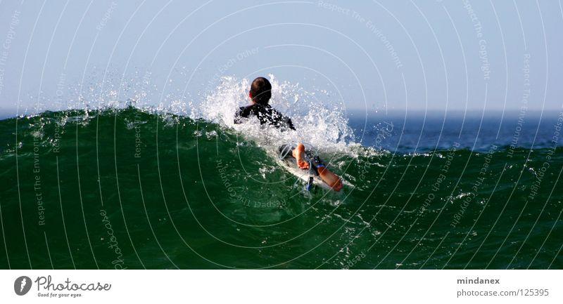 Water Green Blue Ocean Waves Surfing Surfer Aquatics Sports