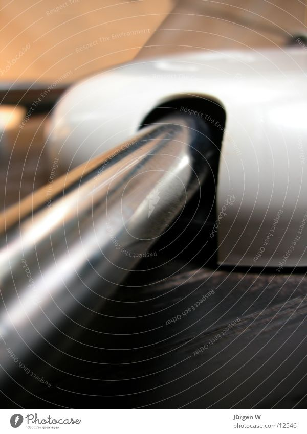 Wood Legs Metal Chair Things Connection Plastic Wood flour