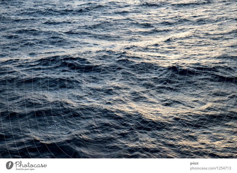 Nature Blue Water Ocean Loneliness Dark Black Cold Environment Yellow Lake Dream Wild Waves Wind Climate