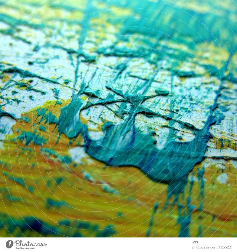 White Blue Yellow Colour Orange Art Background picture Painting (action, work) Painting and drawing (object) Creativity Painter Artist Converse Extra Mix