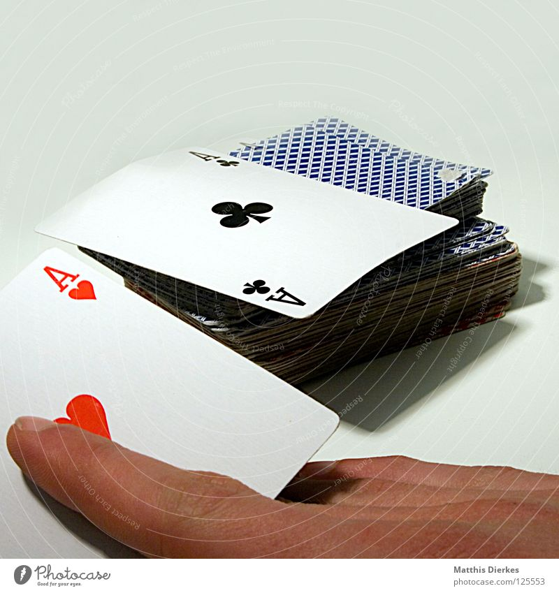 Playing Happy Leisure and hobbies Back Heart Corner Railroad Mysterious Risk Search Concentrate Stack Financial Industry Game of cards Pull Playing card