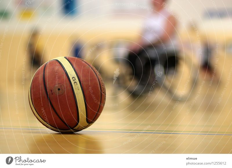 Yellow Movement Sports Together Success Joie de vivre (Vitality) Fitness Athletic Ball Passion Brave Mobility Teamwork Effort Sporting event Enthusiasm
