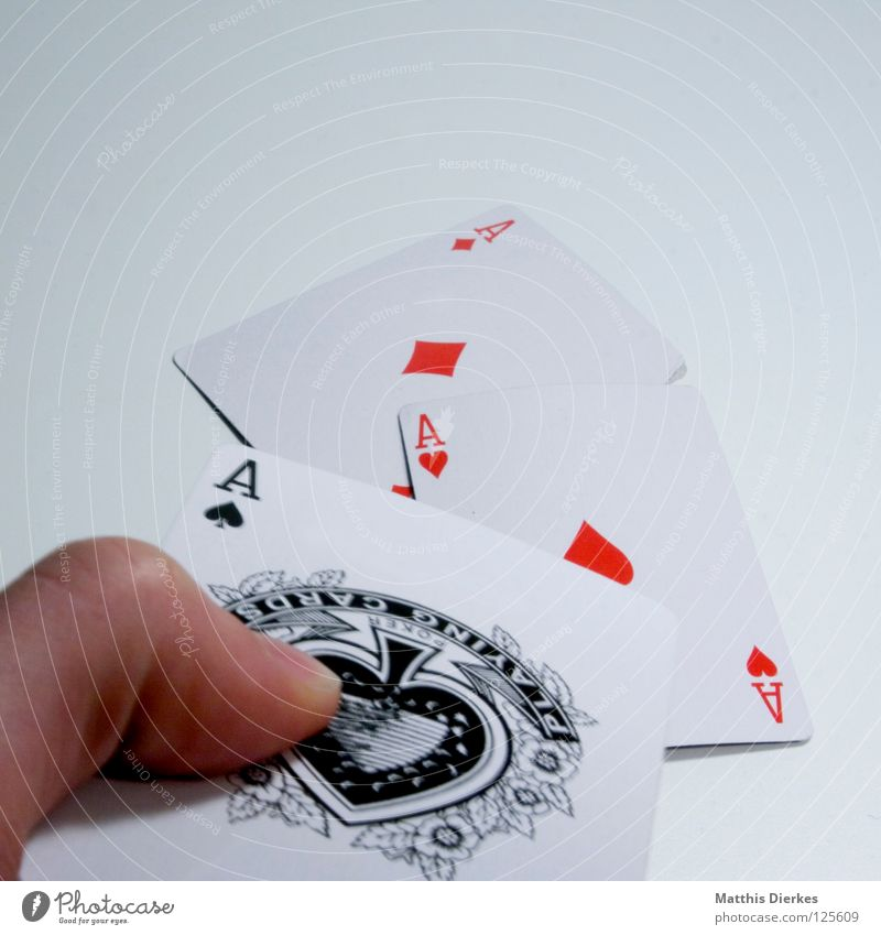 Playing Happy Leisure and hobbies Back Heart Corner Railroad Mysterious Risk Search Concentrate Game of cards Stack Financial Industry Pull Playing card