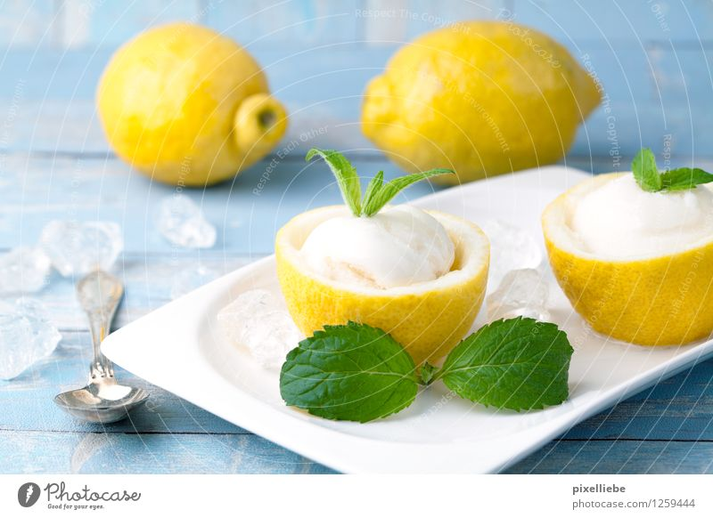 Summer Healthy Eating Wood Lifestyle Food Fruit Nutrition Ice cream Sweet Kitchen Wellness Candy Organic produce Crockery
