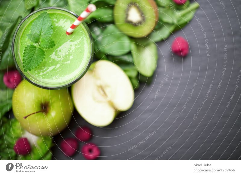 Beautiful Green Healthy Eating Life Healthy Lifestyle Food Fruit Fresh Glass Beverage Kitchen Wellness Vegetable Well-being Organic produce