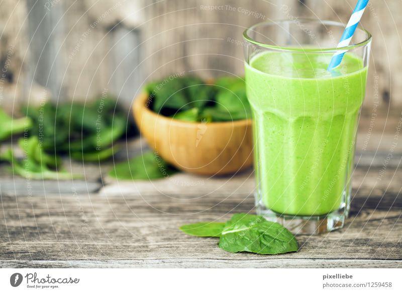 Green breakfast Food Vegetable Lettuce Salad Dessert Breakfast Organic produce Vegetarian diet Diet Fasting Beverage Cold drink Juice Longdrink Cocktail Glass