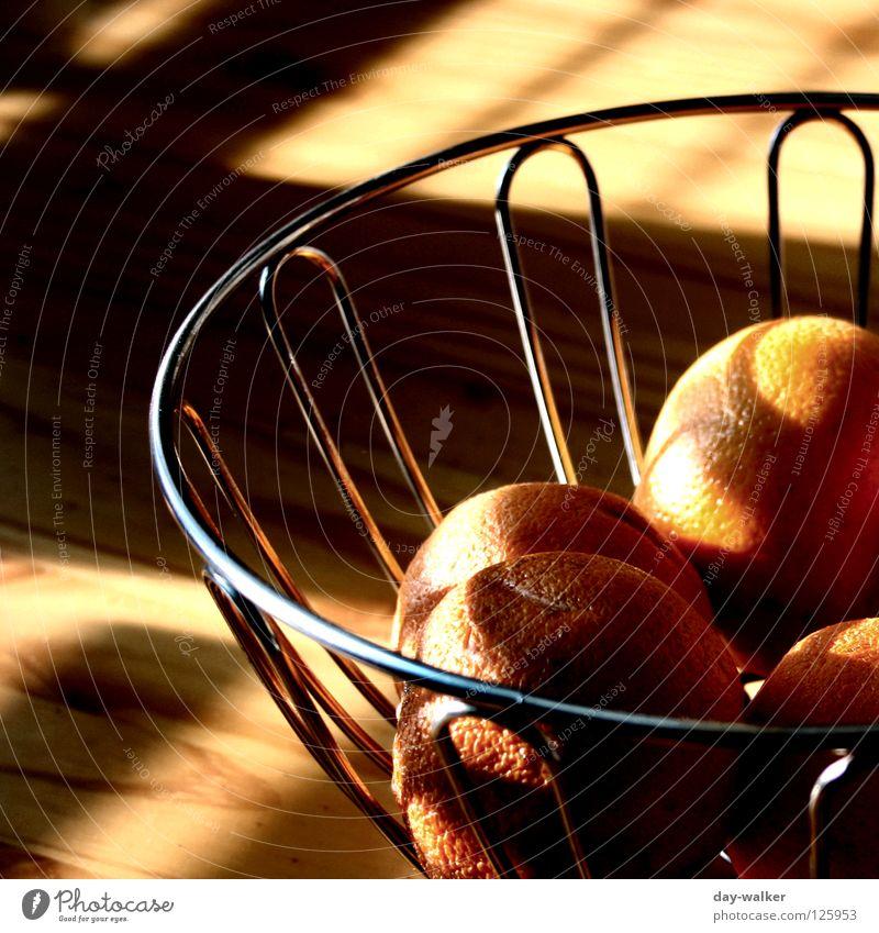 Relaxation Nutrition Orange Fruit Table To enjoy Basket Bowl Brunch Sunday Weekend