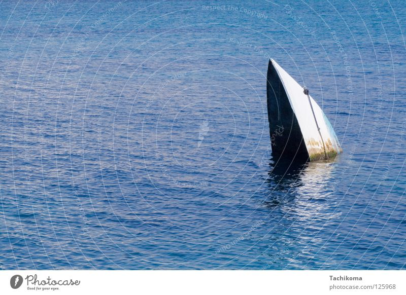 sydney opera house, sunk Watercraft Ocean Go under Dream Lake White Algae Navigation Blue