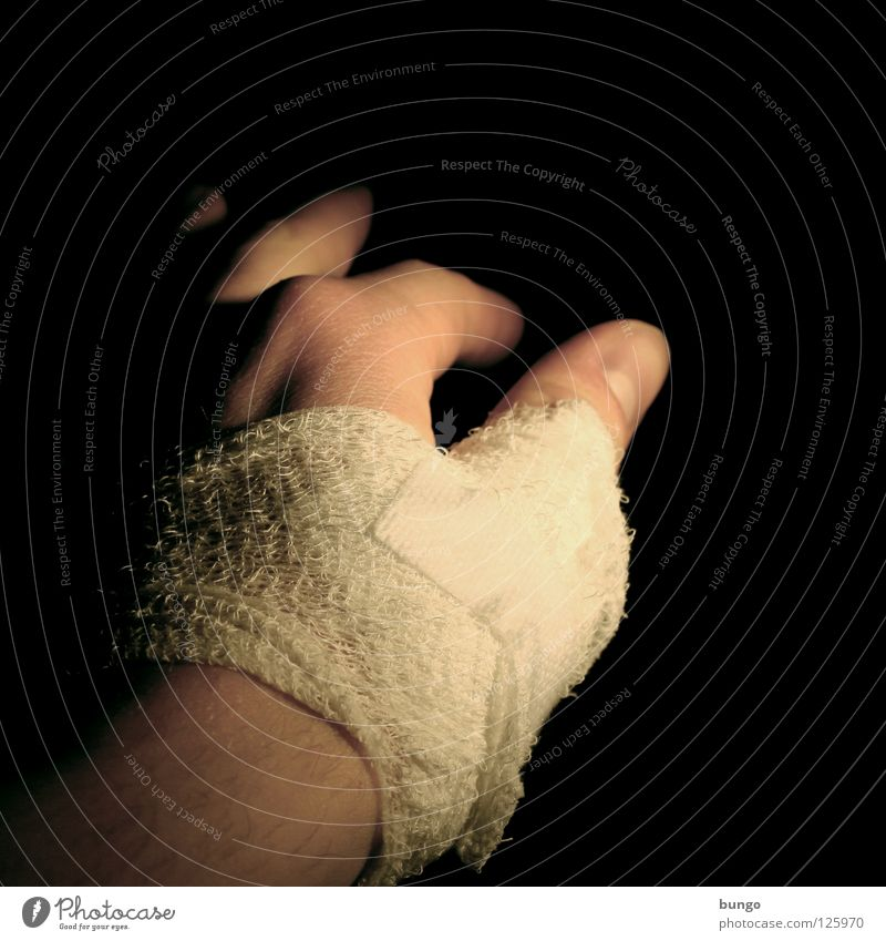 Man Hand Playing Arm Success Fingers To fall Pain Fight Block Musculature Thumb Connectedness Fingernail Wound
