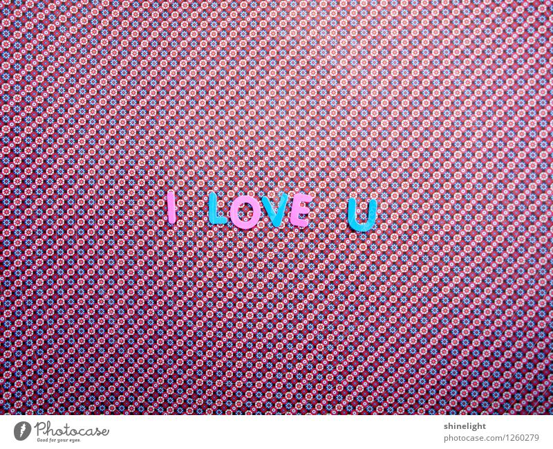 Blue Life Love Emotions Moody Pink Relationship Infatuation Lovers Honey Display of affection Declaration of love Love letter With love Love life Loving relationship