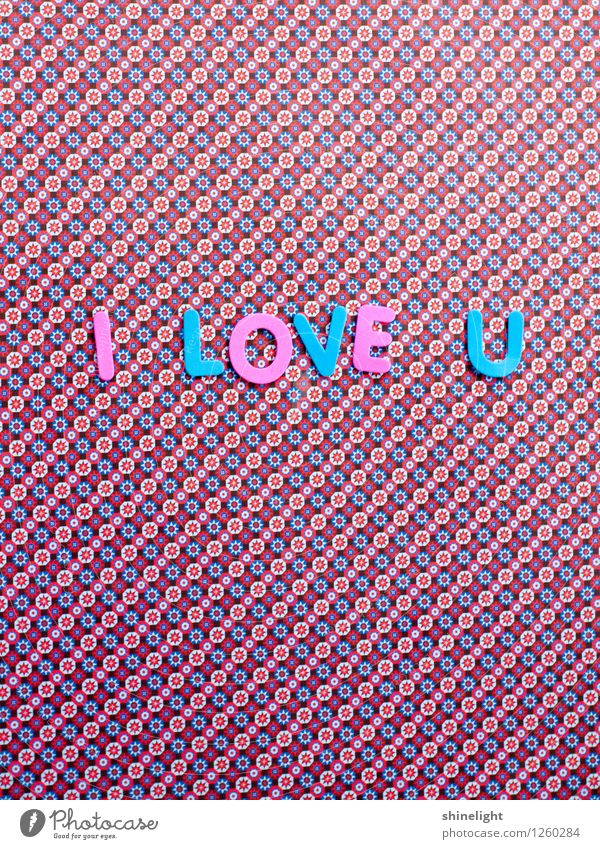 Blue Life Love Emotions Moody Couple Pink Infatuation Lovers Honey Display of affection Declaration of love Love letter With love Love life Loving relationship