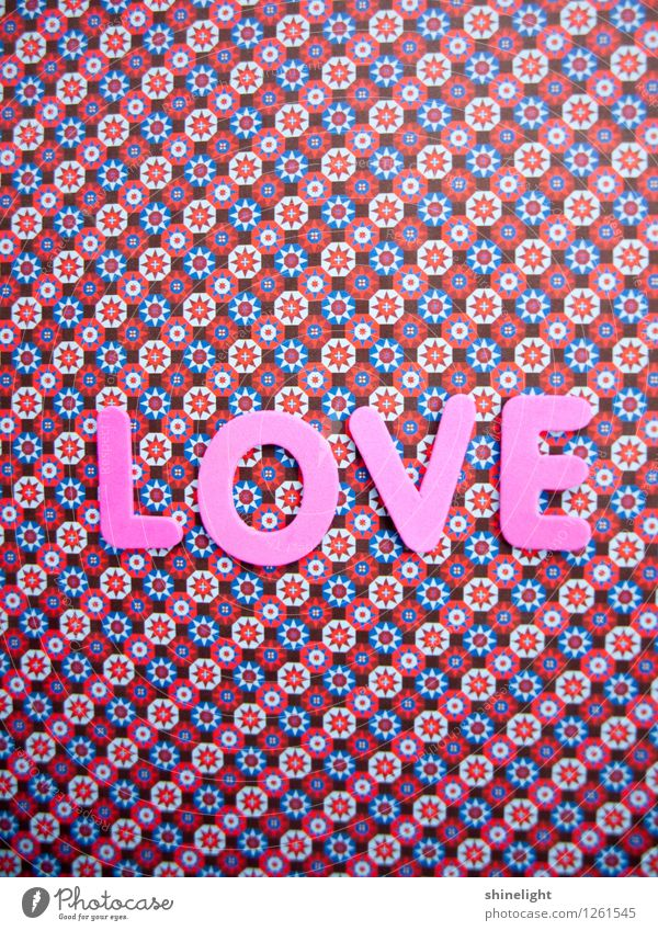 Life Love Emotions Moody Pink Relationship Infatuation Lovers Honey Display of affection Declaration of love Love letter With love Love life Loving relationship