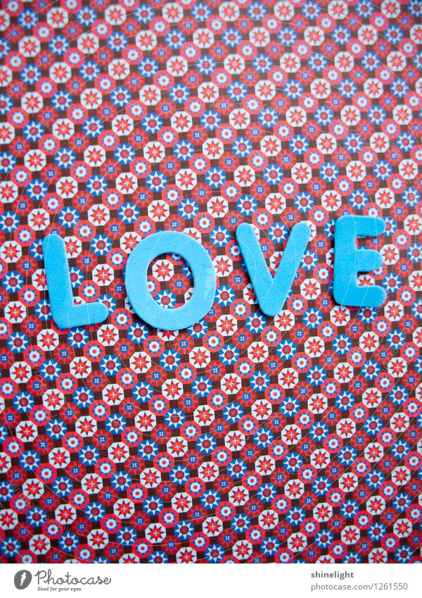 love Life Love Blue Emotions Moody Infatuation Declaration of love Love letter Loving relationship Couple With love Honey Display of affection Love life Lovers