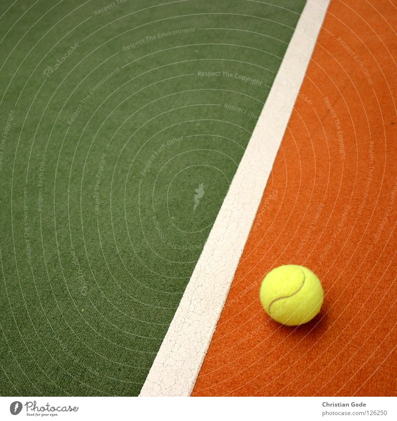 Davis Cup Italy Tennis Carpet Winter Reserved Tennis ball Green White Speed Playing Tennis rack 2 Service Yellow Linesman Sports Leisure and hobbies Ball sports