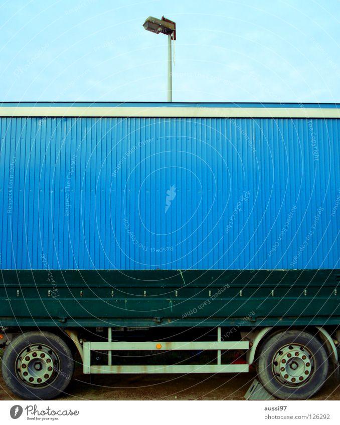 Transport Logistics Border Truck Services Direction Navigation Haste Storage Goods International Cargo Envelope (Mail) Shipping Globalization Customs