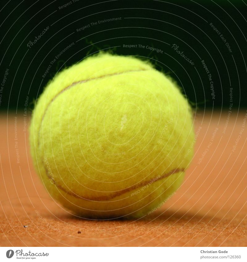 planet Tennis Carpet Winter Reserved Tennis ball Green White Speed Playing Tennis rack 2 Service Yellow Linesman Planet Sports Leisure and hobbies Ball sports