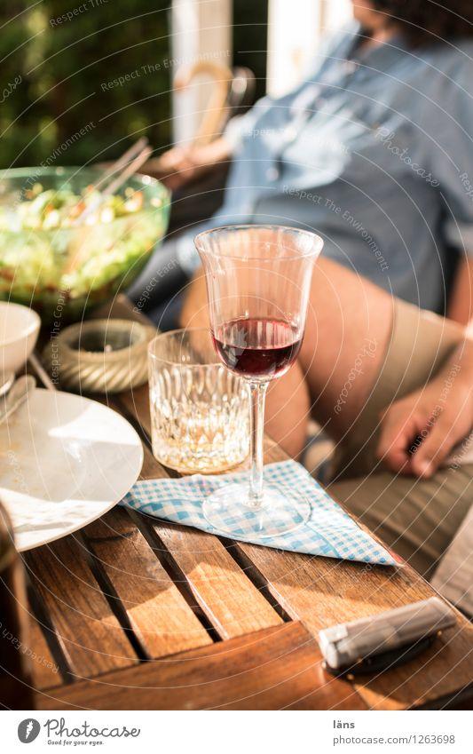 Glass Wine Whiskey