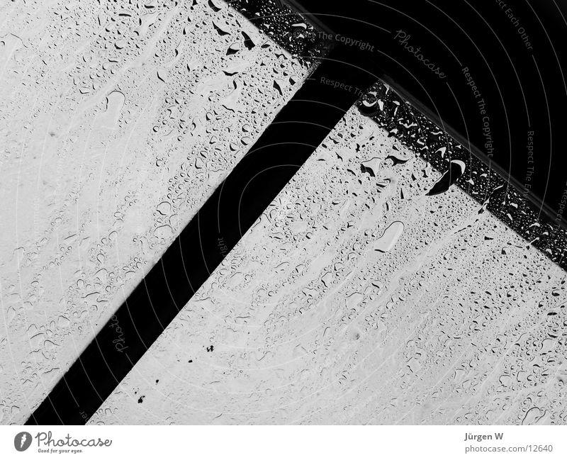 Water Dark Cold Autumn Window Gray Rain Glass Wet To fall Damp Photographic technology