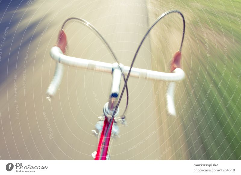 Style Lifestyle Leisure and hobbies Design Elegant Speed Cycling Fitness Retro Athletic Hip & trendy Services Vintage Advertising Industry Means of transport