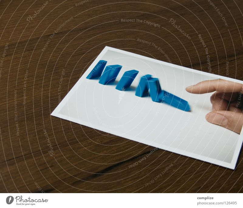 Man Blue Hand Movement Playing Happy Stone Going Lie Infancy Success Stand Creativity Electricity Photography Simple