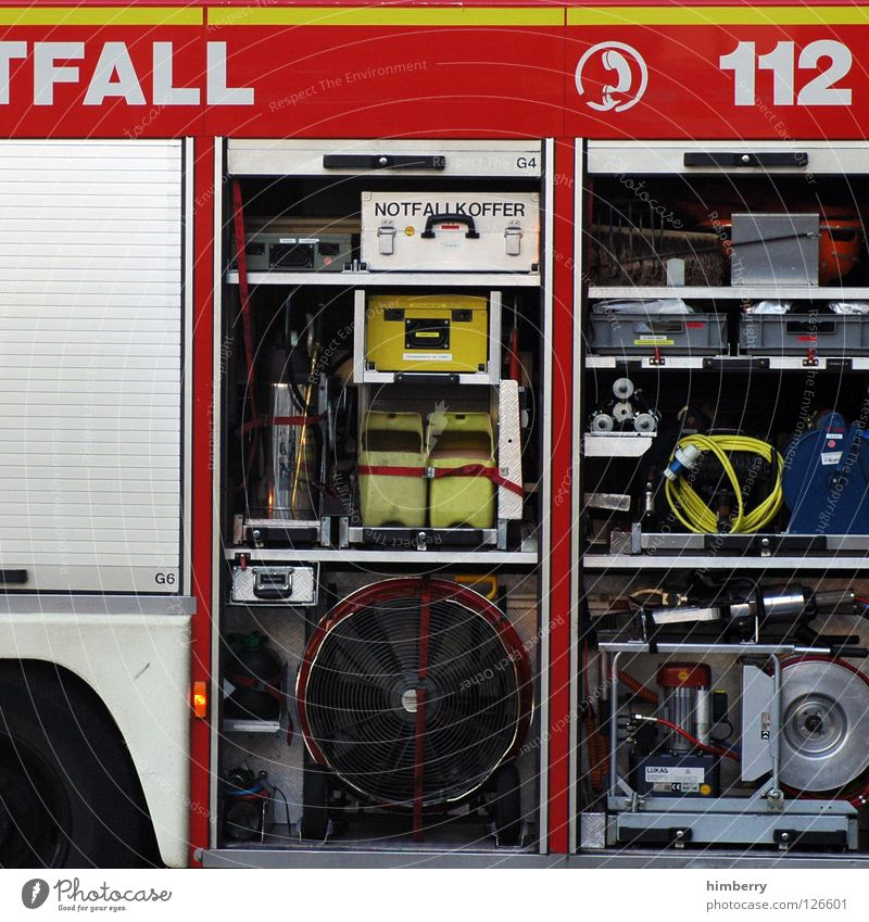 112 has it all. Dangerous Emergency Accident Erase Blaze Work and employment Services Fire department Respect Threat fireman firefighter fireworker
