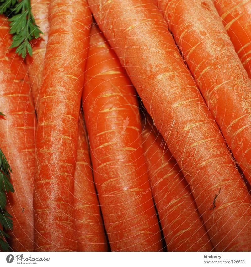 Healthy Orange Food Nutrition Cooking & Baking Vegetable Vitamin Carrot Vegetarian diet Raw vegetables